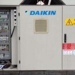 cropped-daikin1.jpg